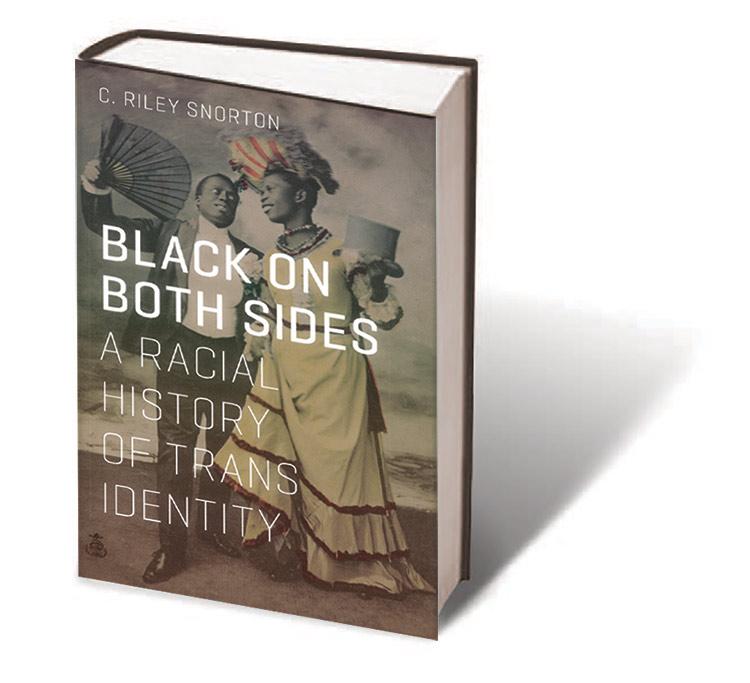 03 Black Both Sides