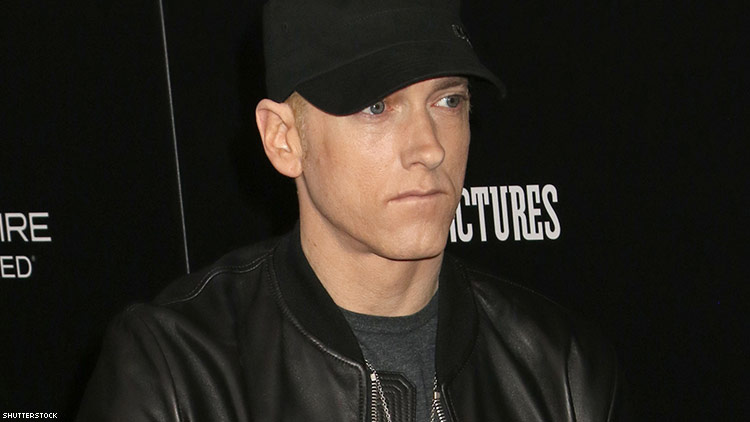 d28aedafbd4c Eminem Admits Antigay Slur Toward Tyler