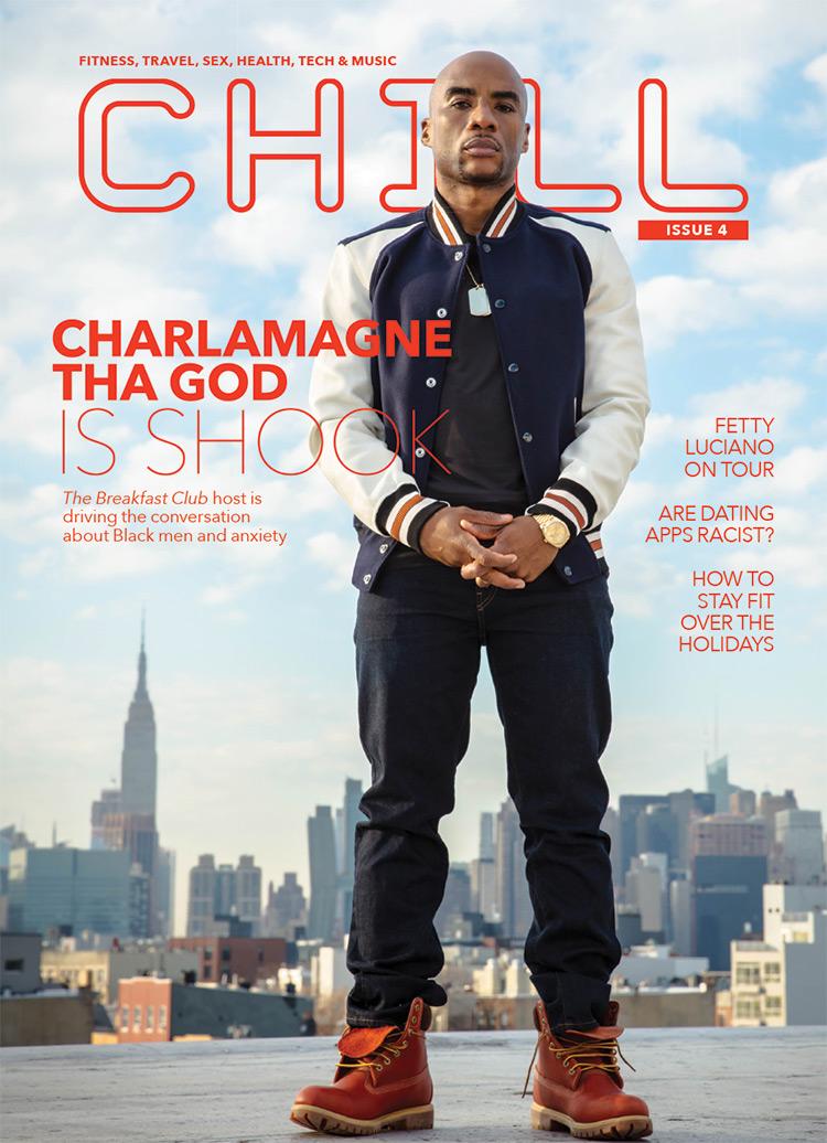 Cv1 Chill04 Cover Finalx750 0