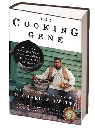 Cooking Genex422d