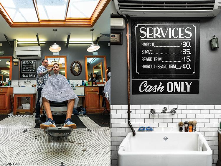 Temescalalley Barbershop Vo25048.jpg