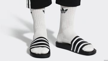 sneakers750x422.jpg