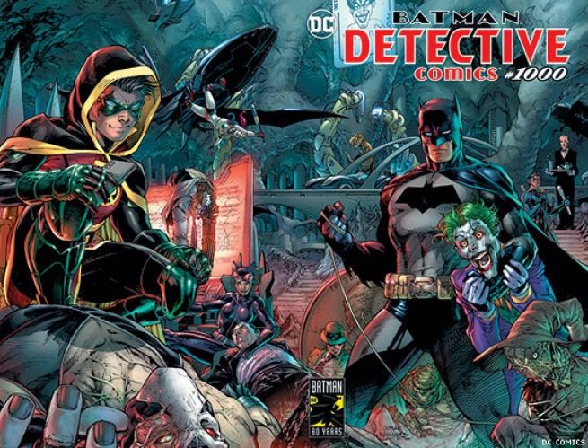 detective_comics_1000_main_lee_cvr_low_res_trade-dress.jpg