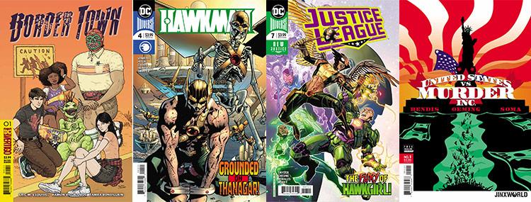 comics750x.jpg
