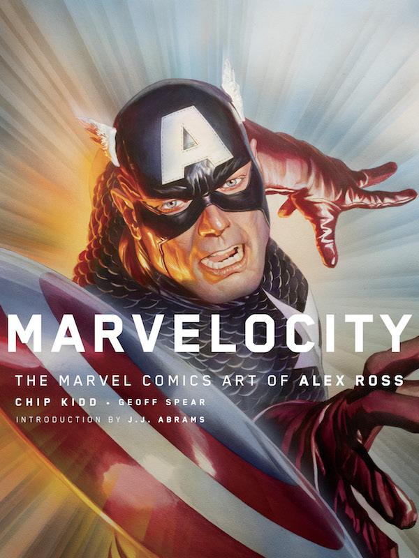 Marvelocity Cover Final Hi Res Copy