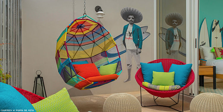 punta_patio_courtesyw_1.jpg