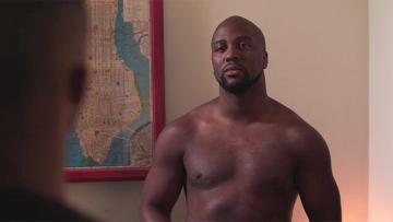 Watch This Emotional Telling of How One Black Man Comes Out