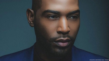 Karamo Brown Wants LGBT People to Write Our Own Stories