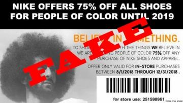 4chan-fake-nike-coupon.jpg
