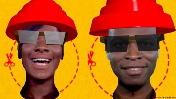 Devo and Augmented Apparel Brand Embrace VR