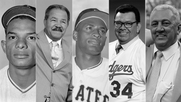 latinos who stepped up