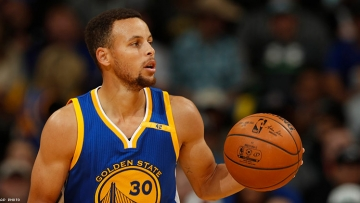 stephcurry750x422.jpg