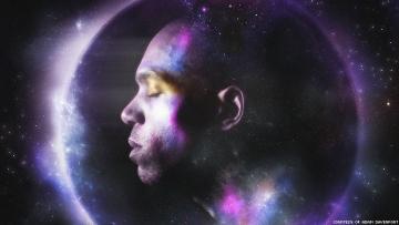 Adam Davenport Returns To EDM; Premieres New Track