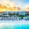 12 Reasons to Stan the Aruba Marriott