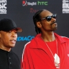 """1992 """"Nuthin' But a 'G' Thang"""" by Dr. Dre & Snoop Dogg"""