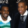 """2011 """"Niggas in Paris"""" by Jay-Z and Kanye West"""