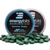 Bites of Energy