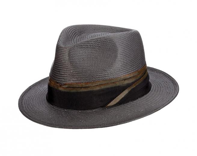 Hot Hats